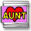 Aunt Heart