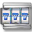 Slot Photo Charm