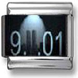 9-11-01 Black