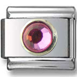 June-Alexandrite Birthstone