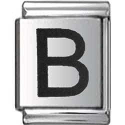 B laser 13mm