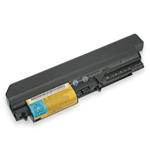 {Lenovo:41U3198,}, - IBM Thinkpad 6 Cell Battery