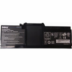 Dell PU536 Battery - Dell PU536 Battery