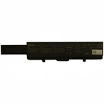 Dell 9 Cell G555N Battery - Dell 9 Cell Battery for Inspiron 1440/1750