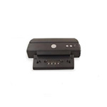 Dell D/Port  Replicator 310-7704 - DELL 310-7704 D/Port Replicator