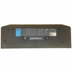 97Whr Extended Slice Battery for Dell Latitude Laptops - 97Whr Extended Slice Battery for Dell Latit