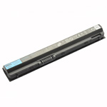 Dell K4CP5 Battery - Brand New Dell Original E6220/E6320 3 Cell Battery