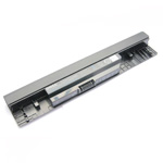 Brand New Original Dell 48 WHr 6-Cell Lithium-Ion Battery for Dell Inspiron 14 (1464)/ 15 (1564)/ 17