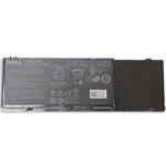 Dell Precision M6400 9 Cell 85Whr Battery