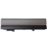 Dell Latitude E4310 60Whr Battery
