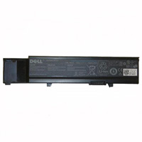 Dell Vostro 3400 3500 3700 9 Cell Battery - Dell Vostro 3400/3500/3700 90 Whr Battery