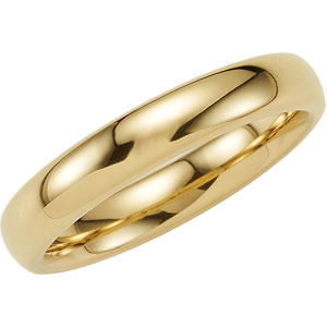 07.00 Gold Immerse Plating. Price: $60.83