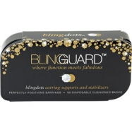 NA NA P BLINGGUARD BLINGDOTS BOX OF 90