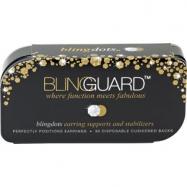 NA NA P BLINGGUARD BLINGDOTS BOX OF 90