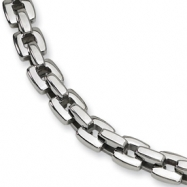 Stainless Steel Necklace chain