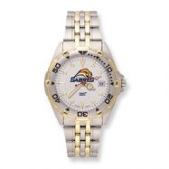 Mens Buffalo Sabres All-Star Watch