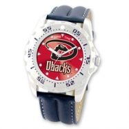 Mens MLB Arizona D-backs Champion Watch