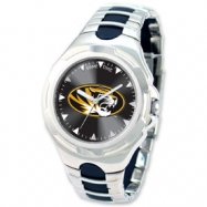 Mens University of Missouri Victory Watch