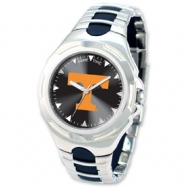 Mens University of Tennessee Victory Watch