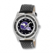 Mens NFL Minnesota Vikings Championship Watch