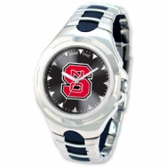 Mens North Carolina State University Victory Watch