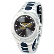 Mens Purdue University Victory Watch