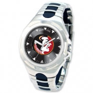 Mens Florida State University Victory Watch