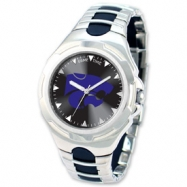 Mens Kansas State University Victory Watch