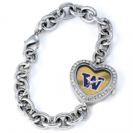 Ladies University of Washington Heart Watch