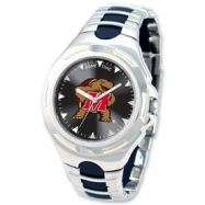 Mens University of Maryland Victory Watch