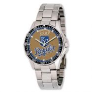 Mens MLB Kansas City Royals Coach Watch