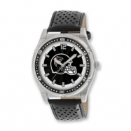 Mens NFL Atlanta Falcons Championship Watch