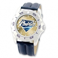 Mens MLB San Diego Padres Champion Watch