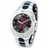 Mens Boston College Victory Watch