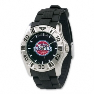Mens NBA Detroit Pistons MVP Watch