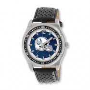 Mens NFL Indianapolis Colts Championship Watch