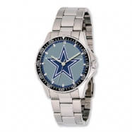 Mens NFL Dallas Cowboys Coach Watch