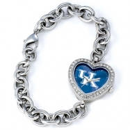 Ladies University of Kentucky Heart Watch