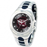 Mens University of South Carolina Victory Watch