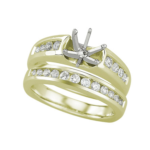 Diamond Ring. Price: $2008.00