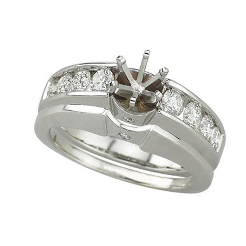 Diamond Ring. Price: $2126.00