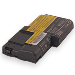 Battery for IBM ThinkPad T20 T21 T22 T23  02K7028 - Li-Ion Battery for IBM T20 Series Series