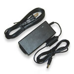 AC Adapter for Dell 3000 3200 3500 7000 - Replacement AC Adapter for DELL 3000/3200/3500
