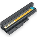 Battery for IBM ThinkPad T40 T41 R50 - IBM 08K8197/92P1102 Thinkpad T40 Battery