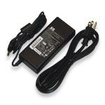 Compaq ac adapter 239427-001 - COMPAQ 239427-001 AC ADAPTER