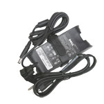 Dell Original AC Adapter 1X917 - DELL 1X917 PA-12 65 Watt AC Adapter