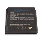 Dell Battery for Inspiron 2600 2650  BAT3151L8 - Replacement Battery 4400mAh