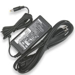 Dell AC Adapter PA-16 for Inspiron 1200 1300 B120 B130 Latitude 100L 110L 120L - Dell PA-16 60 Watt
