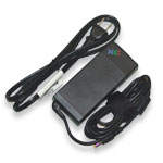 ThinkPad 72W AC Adapter. Part: 02K6699 - IBM 02K6699 72W AC Adapter for Thinkpads