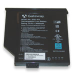 Battery for Gateway SQU-415 6500945 - Gateway Modular 6-Cell Battery  SQU-415